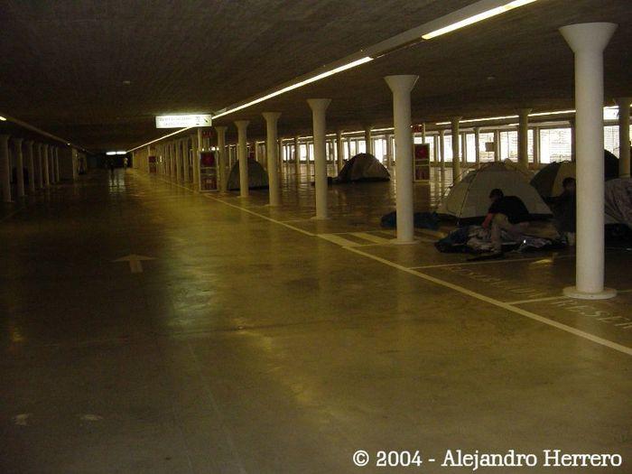 campus-party-2004-002.jpg