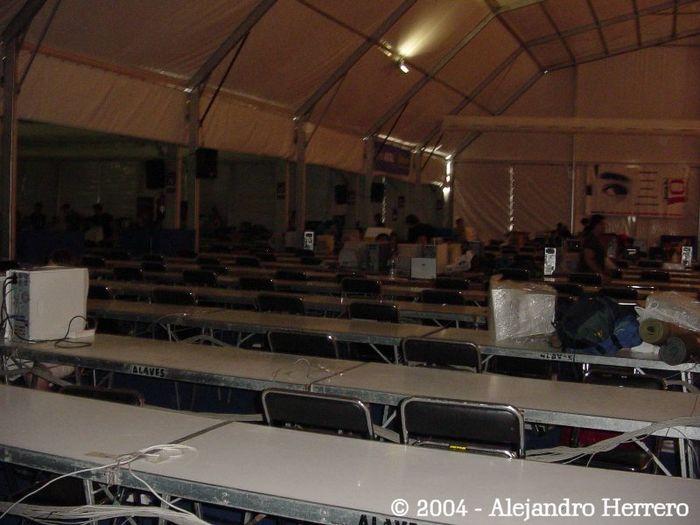campus-party-2004-003.jpg