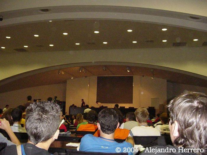 campus-party-2004-057.jpg